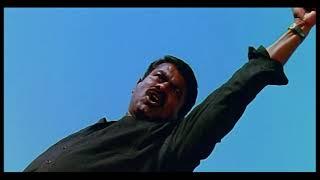 Download Mayandi Kudumbathar Tamil Full Movie Video
