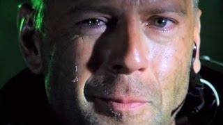 Download Top 10 Movies Where the Protagonist Dies Video