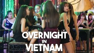 Vung Tau Beach Rex Hotel Girls Amp Food Vietnam Ep2 Free