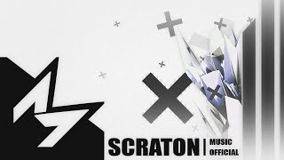 Download SCRATON - Work It Tavi Video