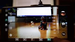 Download Smartphone Manual Camera Control: Explained (LG V10, LG V20, LG G4, LG G5) Video