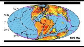 Download **EARTHQUAKE WARNING** | JANUARY 14 -21, 2017 Video