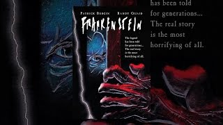 Download Frankenstein Video