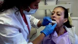 Download DENTAL ASSISTANT CLASS Video