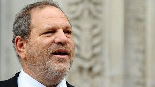 Download Weinstein reportedly set to turn himself in Video