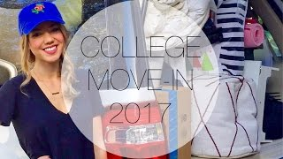 Download COLLEGE MOVE-IN DAY 2017 | University of Florida Video