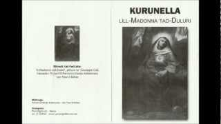 Download Il-KURUNELLA LILL-MADONNA TAD-DULURI - Chaplet to Our Lady of Sorrows (in Maltese) Video