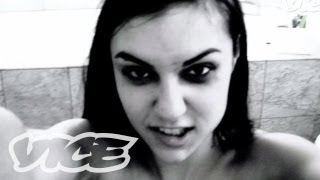 Download 50 Shades of Sasha Grey: How She Got into Porn & More Video