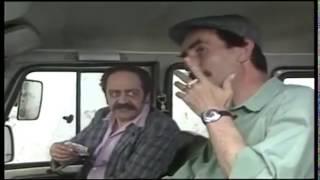 Download Levent kırca (kötü adam( Video