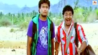 Download Watch Kannada Super Hit Action Movie   Kannada Full Movies   1080p Hd Video