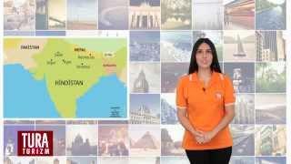 Download Hindistan & Nepal Turu Video