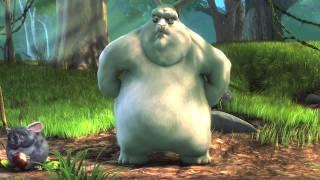 Download Big Buck Bunny-Pixar Short Story Video