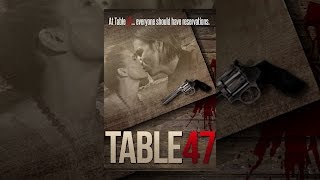 Download Table 47 Video