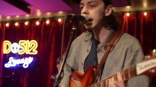 Download LVL UP - ″Hidden Driver″ | A Do512 Lounge Session (SXSW) Video