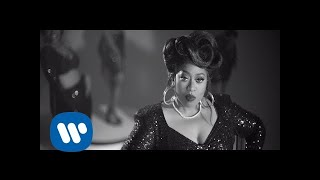 Download Missy Elliott - Why I Still Love You Video