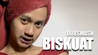 Download BISKUAT CASTING - DUBSMASH #7 Video