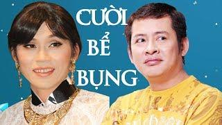 Download Hài Hoài Linh, Tấn Beo Hay Nhất - Hài Kịch Mới Nhất Cười Bể Bụng Video