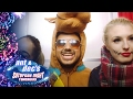 Download Ant & Dec Surprise The Public Inside The Photobooth! - Saturday Night Takeaway Video