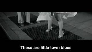Download Frank Sinatra: New York, New York (lyric) - Video: Movies/Series @ NY (1) Video