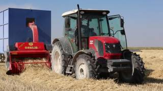 Download Sap Toplamalı Saman Makinası Özen İş 2018 Video