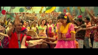 Download ″Hi Poli Saajuk Tupatali″   Timepass (TP)   Official Video Song   HD 1080p Video