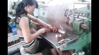 Download DLM-0866 Coil Winding Machine.avi Video