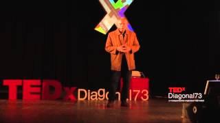 Download ¿Para qué trabajamos? | Sergio Sinay | TEDxDiagonal73 Video