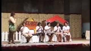 Download Mo'ui Lelei 'a e Fanau Iki (Part 1) Video