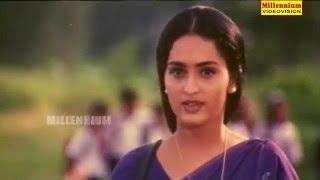 Download VAZHUNNOR Malayalam Movie | Part 03 | Suresh Gopi & Sangeetha | Action Thriller Video