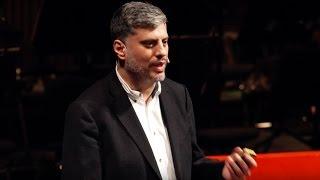 Download Making Money in the Age of Pokemon Go   Stefano Tresca   TEDxBologna Video