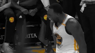 Download Draymond Green Defensive player of the year! Video