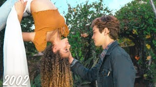 Download Anne-Marie - 2002 (Music Video by Sofie Dossi) Video