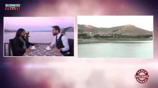 Download GALAKSİ TATİL KÖYÜ - ELAZIĞ SİVRİCE TATİL KÖYÜ Video