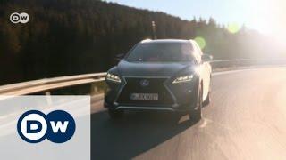Download Motor mobil - Das Automagazin | DW Deutsch Video