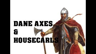 Download Dane Axes and Housecarls Video