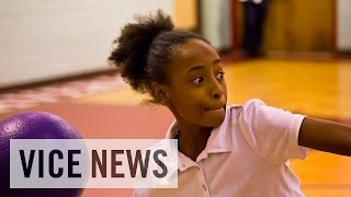 Download Never Giving Up On The Most Troubled Students: Last Chance High (Episode 8) Video