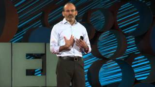 Download A simple way to break a bad habit | Judson Brewer Video