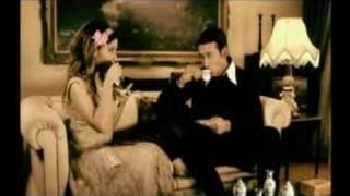 Download Nalan ″Seven Ne Yapmaz″ (Offical) Video