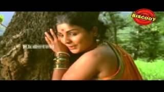 Download Neelaponmaane | Malayalam Movie Songs | Nellu (1974) Video
