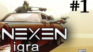 Download Gta Multiplayer Zajebancija ep. 1 Video