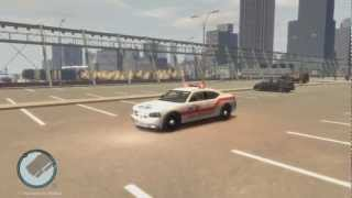 Download My Current Fire/Ems Vehicles Video