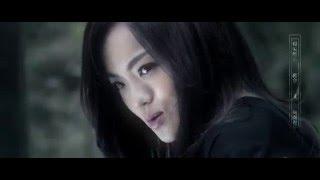 Download 徐佳瑩LaLa - 大雨將至《女醫明妃傳》電視劇片頭曲)Official Music Video Video