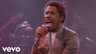 Download Billy Ocean - When the Going Gets Tough, the Tough Get Going Video