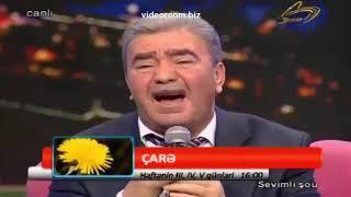 Download Məhəbbət Kazımov - Mahnılardan Yığma Video