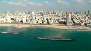 Download International Space University at Technion-Israel Institute of Technology in 2016 Video