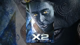 Download X2 Video