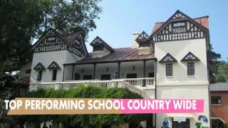 Download TOP 10 SCHOOLS IN DEHRADUN Video
