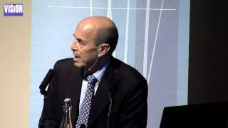 Download Africa 2050: Will Africa claim the 21st century? Video