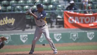 Download Hunter Greene | AC Interview Video
