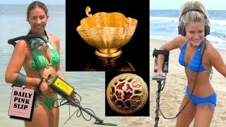 Download 10 Greatest Metal Detecting Finds of All Time Video